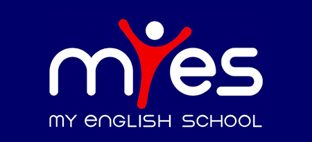 MYES - My English School